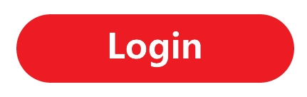 Button for logging in
